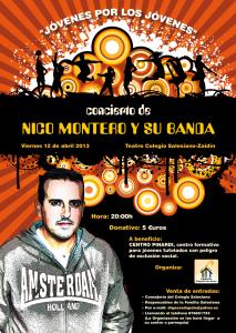 concierto_nico